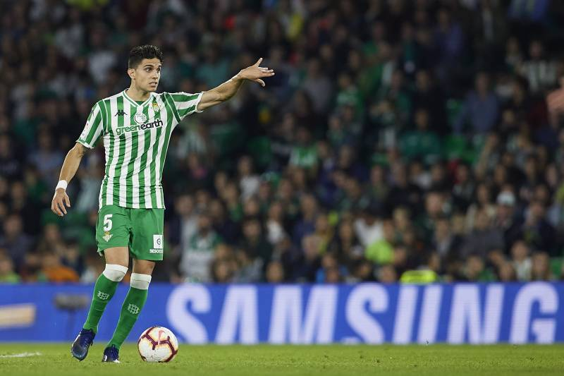 This image has an empty alt attribute; its file name is marc-bartra-.jpg
