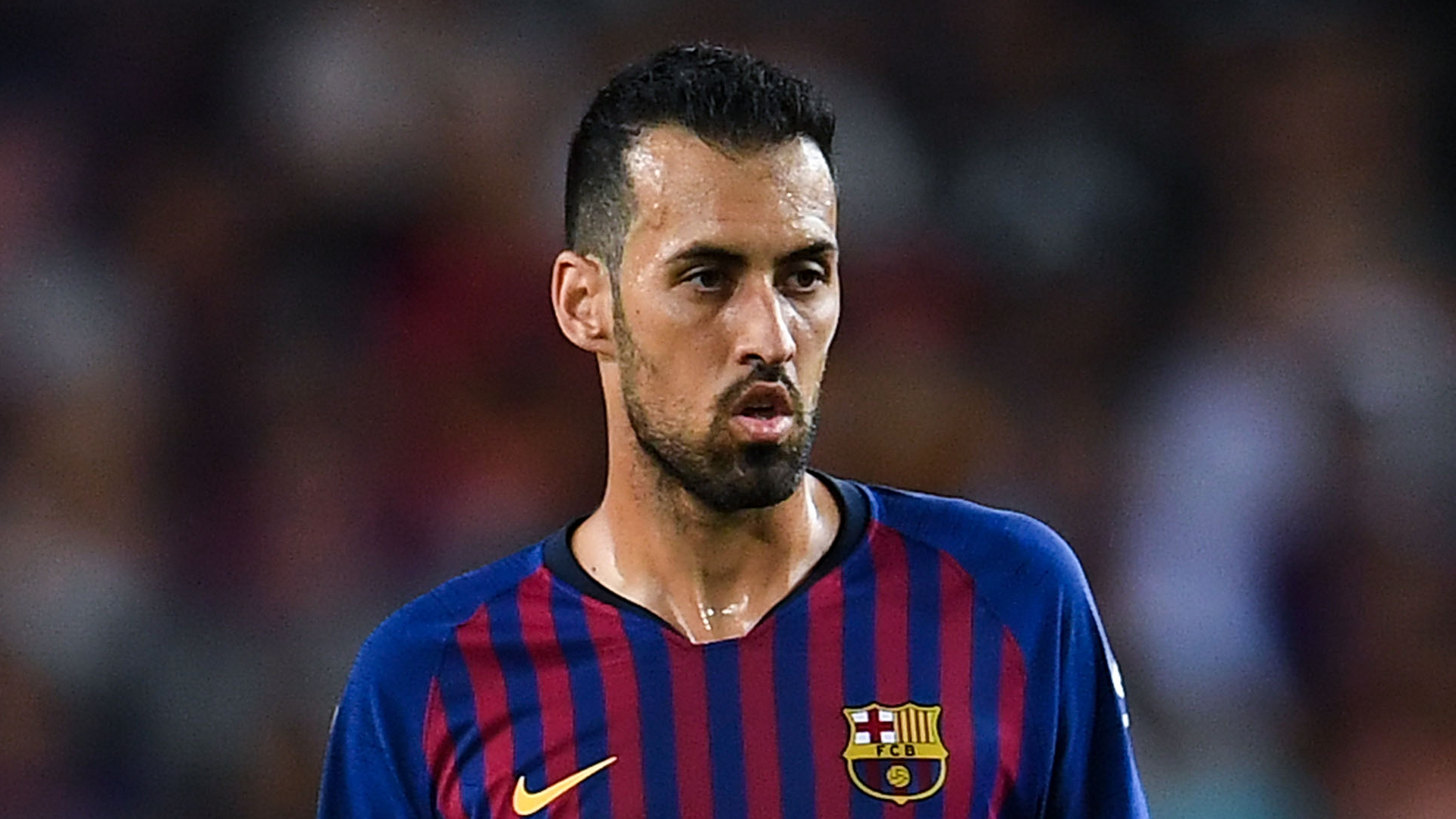 This image has an empty alt attribute; its file name is sergio-busquets-.jpg