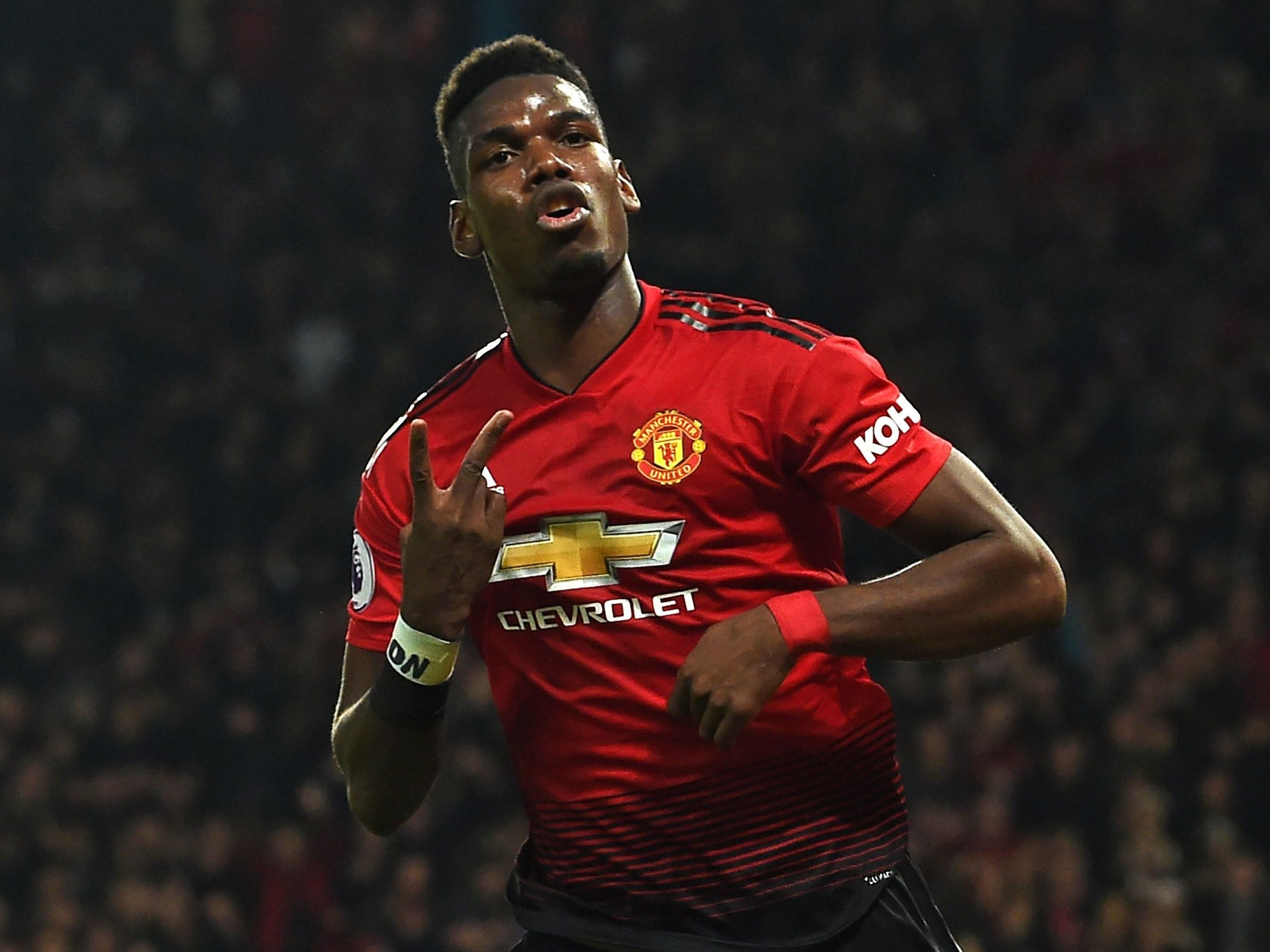 This image has an empty alt attribute; its file name is paul-pogba.jpg