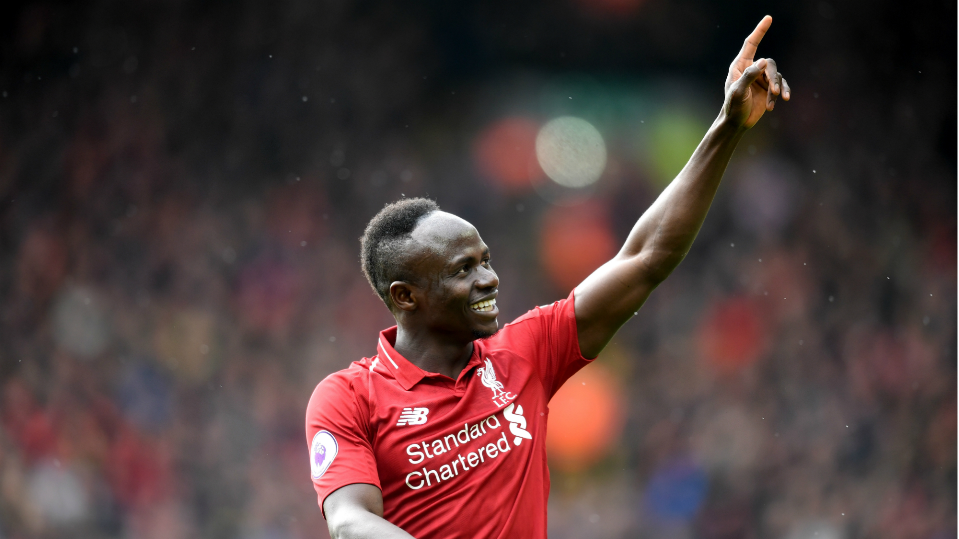 This image has an empty alt attribute; its file name is sadio-mane-liverpool_1nrwhporvmonl1dlo2bcqx5bty.jpg