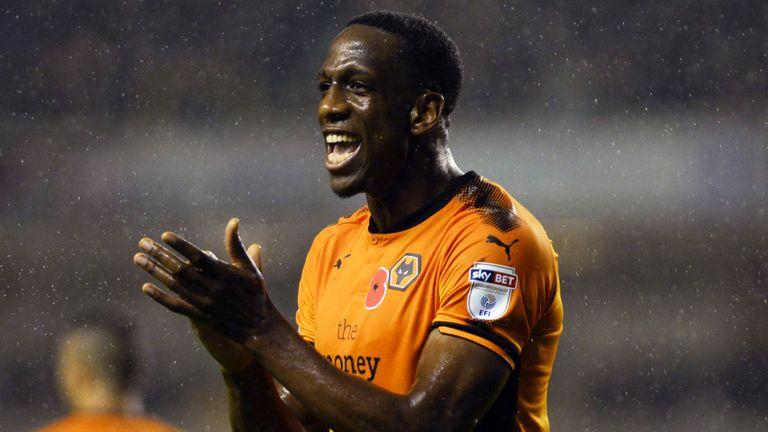 This image has an empty alt attribute; its file name is skysports-willy-boly-boly-wolves_4319312.jpg